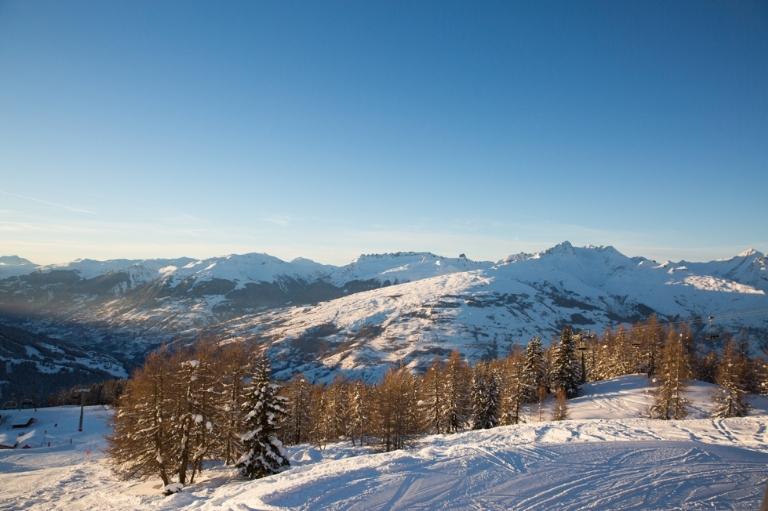 The New Ski Accessory of 2019