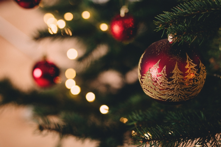 7 Interesting Facts About Christmas